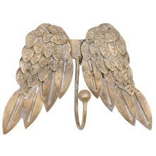 Háček ANGEL WINGS